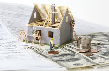 Loans get inexpensive! HDFC Bank, Bank of Baroda reduce lending rates throughout tenures