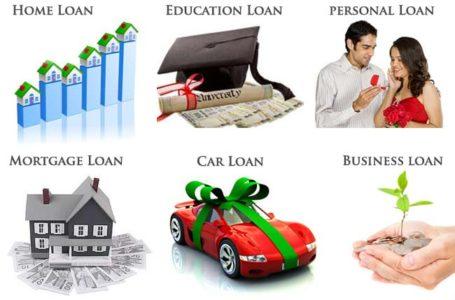 Cedar Rapids forgivable domestic improvement mortgage software troubles first loans