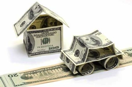 Debt waivers by means of states sluggish down farm mortgage shipping