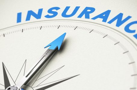 Why Buy Term Insurance Despite Increase in Premiums