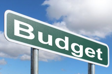 Pre and publish-Budget 2019: How tax gain changes for people with 2 home loans
