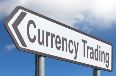 Top 10 factors a good way to hold traders busy this week