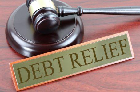 Punjab government approves debt comfort plan for farm labourers