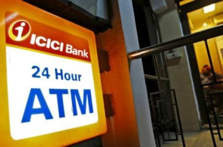 RBI fines SBI, ICICI Bank and 17 others for non-compliance on SWIFT use