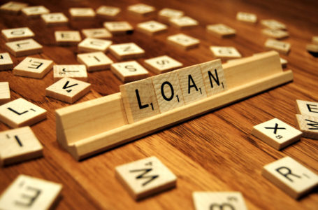 LIC Housing Finance-IMGC tie up: Now pay off domestic loans until 75 years of age