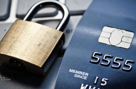 Credit Suisse Tips Top Bankers