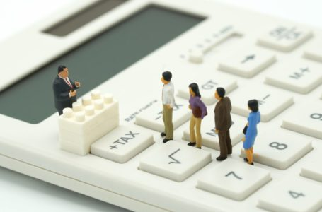 Tax alleviation for startups effective from 19 February: Income tax branch