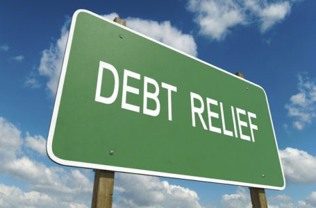 Karnataka assembly passes debt relief invoice