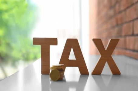 Reaching the zero earnings tax degree of ₹5 lakh