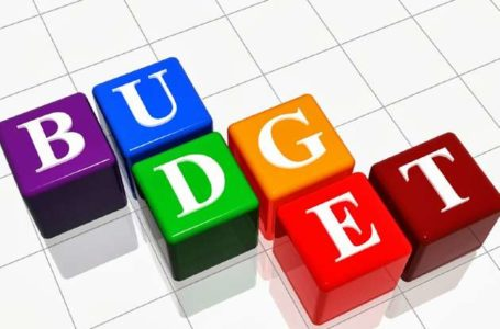 Budget 2019 modification: Individuals have to deduct TDS on charge of brokerage, fee too