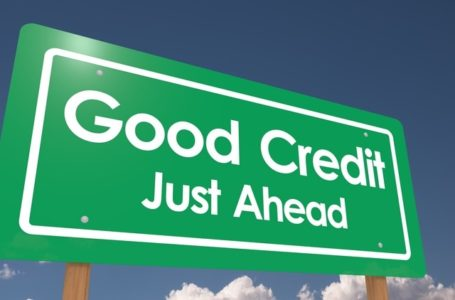 5 guidelines to increase your credit score card restriction