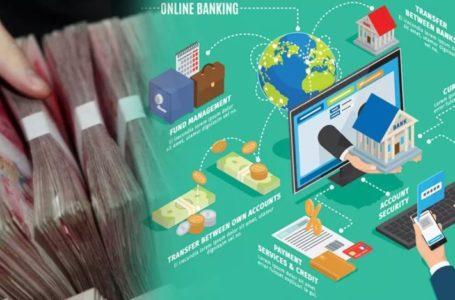 ICICI Bank launches digital banking platform 'InstaBIZ' for MSMEs