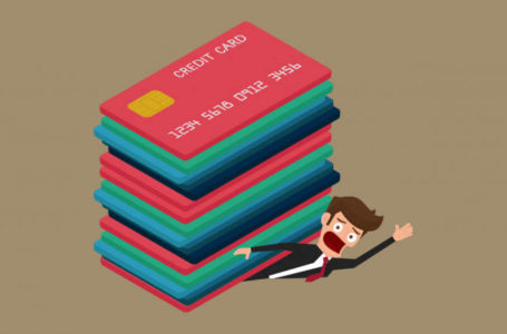 Five supposedly 'logical' credit moves which can lead to trouble
