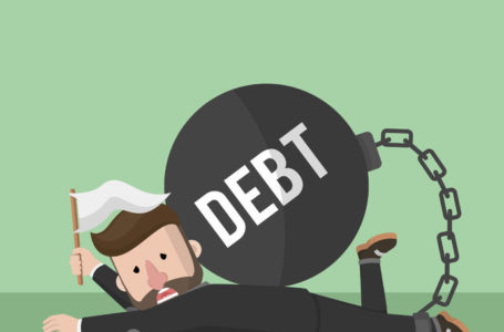 Bankruptcy regulation, bumpy journey