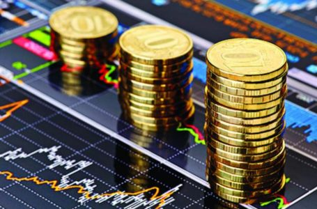 A Detailed Look at the Forex market Trading
