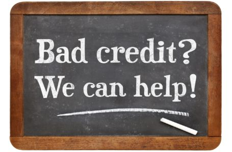 Miles, factors or coins returned — how credit score card rewards paintings and identifying which one is excellent for you