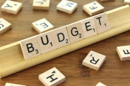 Budget: A blended bag for individual taxpayers