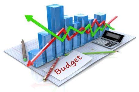 Budget proposals aimed toward improving ease of residing: Finance Minister Nirmala Sitharaman