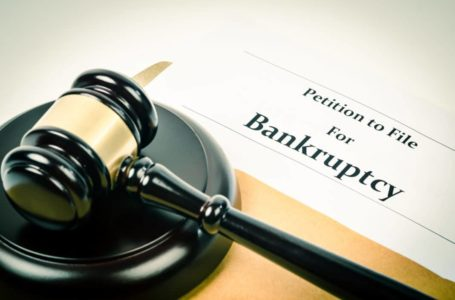 Fifth Circuit Considers Nonconsensual Third-Party Releases Outside of Bankruptcy