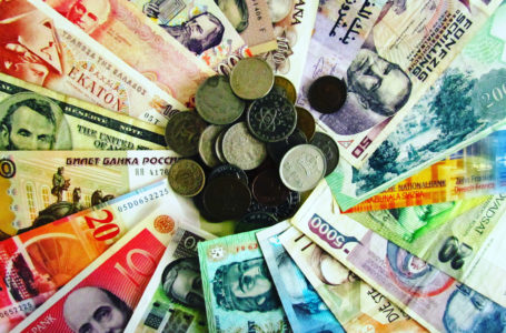 Rupee buying and selling lower towards greenback after exports enter terrible quarter