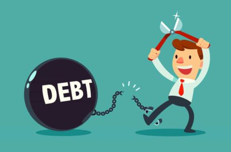 Michelle Singletary: There isn't any shortcut to debt comfort — so do not trust the hype