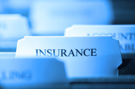 THE AI IN INSURANCE REPORT: How forward-questioning insurers are using AI to curb charges and raise client pleasure as disruption looms