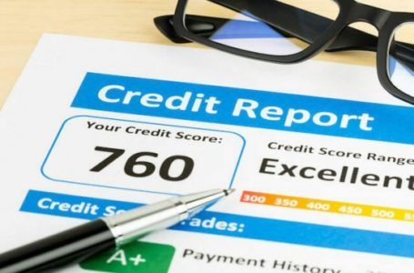 Tips for coaching your kids about credit score playing cards