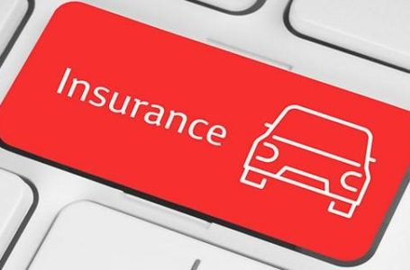 Can standalone OD vehicle insurance coverage remain legitimate if 1/3-celebration insurance expires earlier?