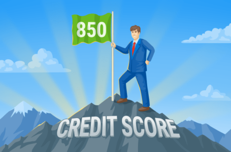 A millennial with 10 million credit card points stocks his pinnacle three suggestions for coping with credit score cards