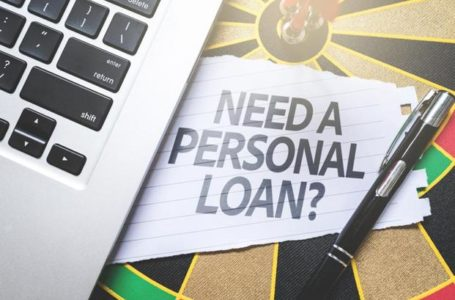 Interest-free loans: Key things you ought to recognize