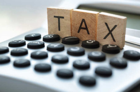 Before submitting your tax returns this year, calculate and pay self-assessed tax